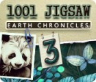 1001 Jigsaw Earth Chronicles 3 igrica