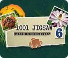1001 Jigsaw Earth Chronicles 6 igrica