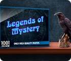 1001 Jigsaw Legends Of Mystery igrica