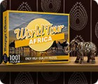 1001 Jigsaw World Tour Africa igrica