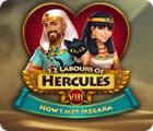 12 Labours of Hercules VIII: How I Met Megara igrica