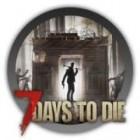 7 Days to Die igrica