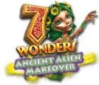 7 Wonders: Ancient Alien Makeover igrica
