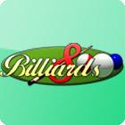 8-Ball Billiards igrica