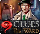 9 Clues 2: The Ward igrica