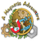 A Magnetic Adventure igrica