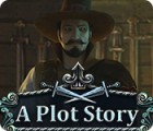 A Plot Story igrica