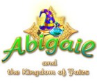 Abigail and the Kingdom of Fairs igrica