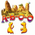A-B-O-O igrica