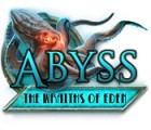 Abyss: The Wraiths of Eden igrica