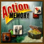Action Memory igrica