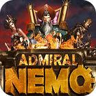 Admiral Nemo igrica