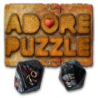 Adore Puzzle igrica