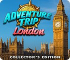 Adventure Trip: London Collector's Edition igrica