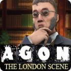 AGON - The London Scene igrica