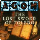 AGON: The Lost Sword of Toledo igrica