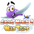 Airport Mania 2: Wild Trips igrica