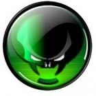 Alien Arena: Warriors Of Mars igrica
