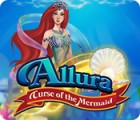 Allura: Curse of the Mermaid igrica