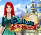 Allura: The Three Realms igrica
