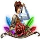 Amanda Rose: The Game of Time igrica