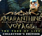 Amaranthine Voyage: The Tree of Life Collector's Edition igrica