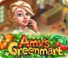 Amy's Greenmart igrica