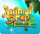 Animal Drop Safari igrica