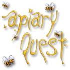 Apiary Quest igrica
