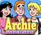 Archie: Riverdale Rescue igrica