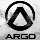 Argo igrica