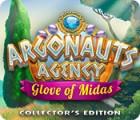 Argonauts Agency: Glove of Midas Collector's Edition igrica