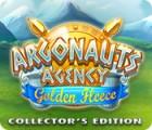 Argonauts Agency: Golden Fleece Collector's Edition igrica