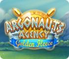 Argonauts Agency: Golden Fleece igrica