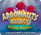 Argonauts Agency: Missing Daughter Collector's Edition igrica