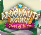 Argonauts Agency: Glove of Midas igrica