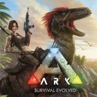 ARK: Survival Evolved igrica