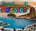 Around the World Mosaics II igrica