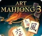 Art Mahjong 3 igrica