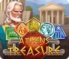 Athens Treasure igrica