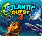 Atlantic Quest 3 igrica