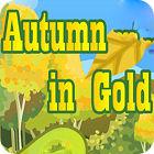 Autumn In Gold igrica