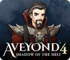 Aveyond 4: Shadow of the Mist igrica
