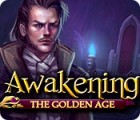 Awakening: The Golden Age igrica