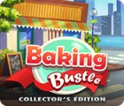 Baking Bustle Collector's Edition igrica