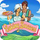 Baking Success igrica