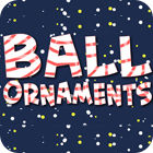 Ball Ornaments igrica