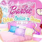 Barbie's Older Sister Room igrica