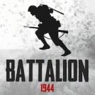 Battalion 1944 igrica