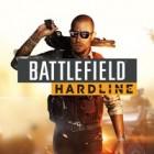 Battlefield Hardline igrica